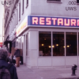uns_cover_002.jpg